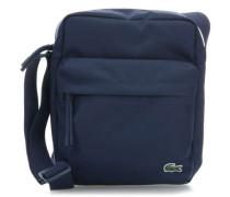 low priced 2d5b1 f2677 Lacoste Taschen | Sale -64% im Online Shop