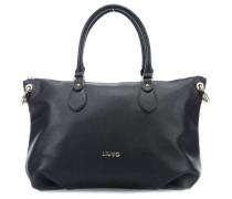 Angers Handtasche schwarz