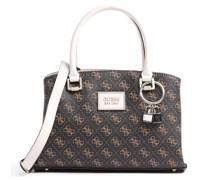Tyren Handtasche