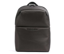 Roadster 4.1 Laptop-Rucksack 14″