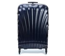 Cosmolite 3.0 XXL Spinner-Trolley midnight blue