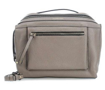 Sporting Handtasche taupe