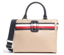 TH Chic Handtasche