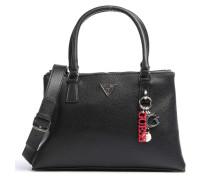 Becca Handtasche