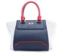 Alfonsina Lace Handtasche mehrfarbig