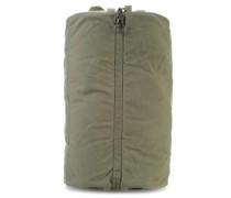Splitpack Reiserucksack