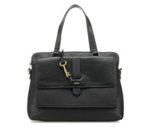 Kinley Handtasche