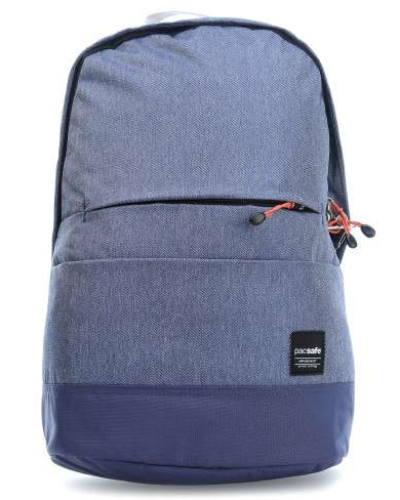 Slingsafe LX300 15'' Rucksack jeans