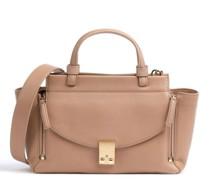 Pashli Soft Mini Handtasche