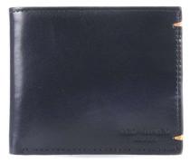 Aunat Kreditkartenetui dunkelblau