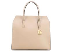 Cambridge 11 Handtasche beige