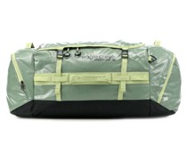 Cargo Hauler 90 Reisetasche