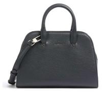 Ivy Handtasche