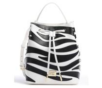 Class Meryl Bucket bag