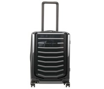 Roadster HC Light 4-Rollen Trolley 13″