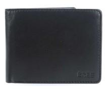 Pocket NEW 114 RFID Geldbörse