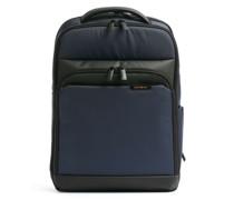 Mysight Laptop-Rucksack 15″
