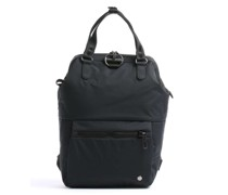 Citysafe CX mini Rucksack 12″