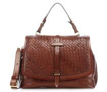 Salinger Handtasche