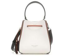 Kate Spade Taschen | Sale 55% bei MYBESTBRANDS