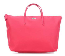 L1212 Concept Shopper pink