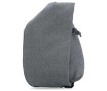 Eco Yarn Isar Small Laptop-Rucksack