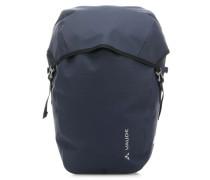 Comyou Pro Gepäcktasche