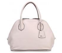 Nappa Adria Handtasche beige