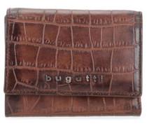 new concept 1906c b6a26 Bugatti Online Shop | Mybestbrands
