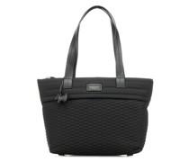 Penton Mews Handtasche
