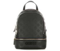 sale retailer dbd23 def36 Guess Taschen   Sale -53% im Online Shop