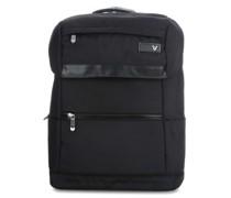 Rover Laptop-Rucksack 15.6″