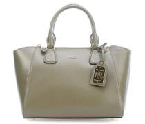 Newbury Stefanie Handtasche olivgrün