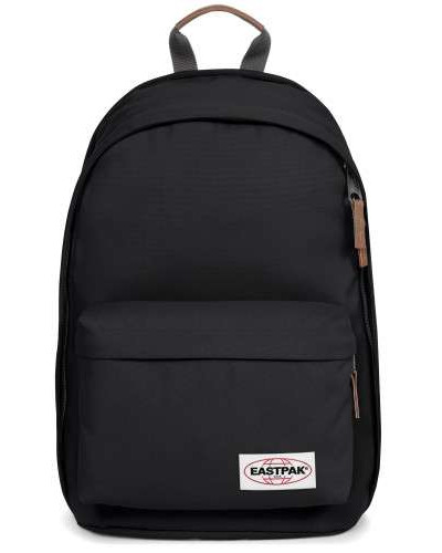 Authentic Back To Work Rucksack 14″ schwarz