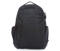 Metrosafe LS350 13'' Laptop-Rucksack schwarz