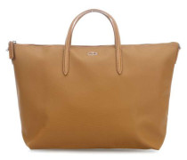L1212 Concept Shopper bronze