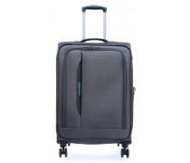 CrossLite M Spinner-Trolley anthrazit