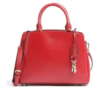 Paige Handtasche