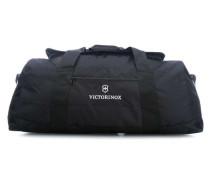 Travel Accessories 4.0 L Reisetasche schwarz