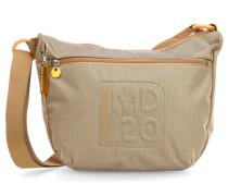 MD20 Umhängetasche gold