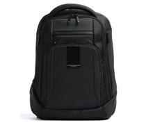 Cityscape Evo Laptop-Rucksack 14″