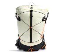 Ducan Spine 35 Trekkingrucksack