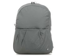 Citysafe CX Rucksack-Tasche 14″