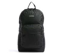 365 Pack Dlx 27 Rucksack 15″