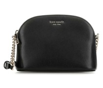 Spencer Dome Schultertasche