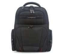Pro-DLX 5 Laptop-Rucksack 15.6″