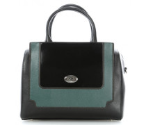 Dirlington Handtasche schwarz