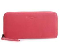 Core SallyF8 Geldbörse pink