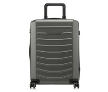 Roadster HC Light 4-Rollen Trolley 55 cm