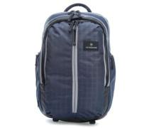 Altmont 3.0 17'' Laptop-Rucksack blau